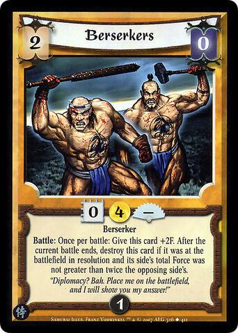File:Berserkers-card3.jpg