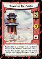Towers of the Asako-card.jpg