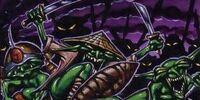 Goblin Mob/CW Meta