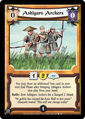 Ashigaru Archers-card4.jpg