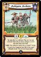 Ashigaru Archers-card4.jpg