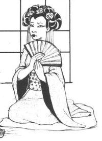Suruko