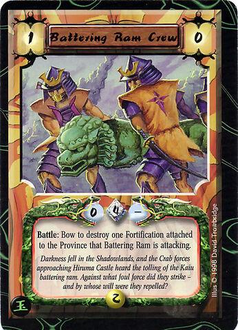 File:Battering Ram Crew-card4.jpg