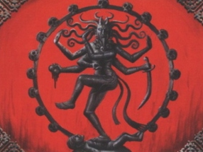 File:Kali-Ma Idol.jpg