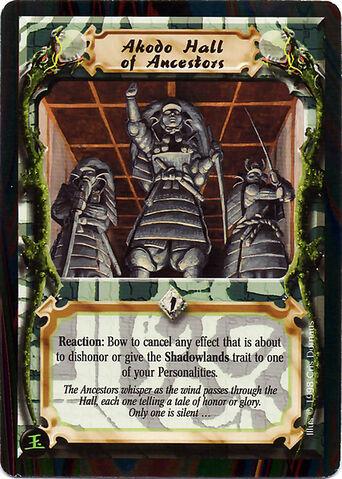 File:Akodo Hall of Ancestors-card.jpg