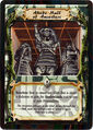 Akodo Hall of Ancestors-card.jpg