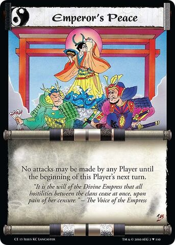 File:Emperor's Peace-card7.jpg