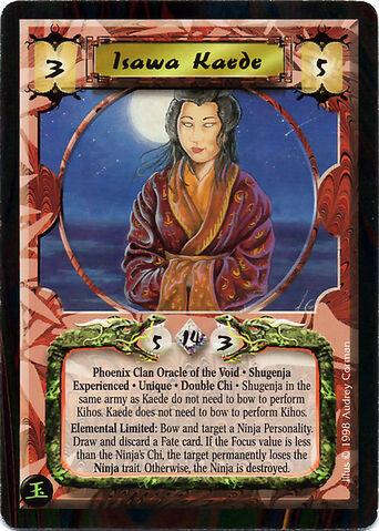 File:Isawa Kaede Exp-card.jpg