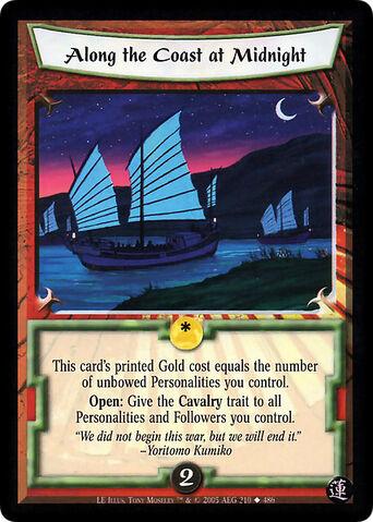 File:Along the Coast at Midnight-card7.jpg