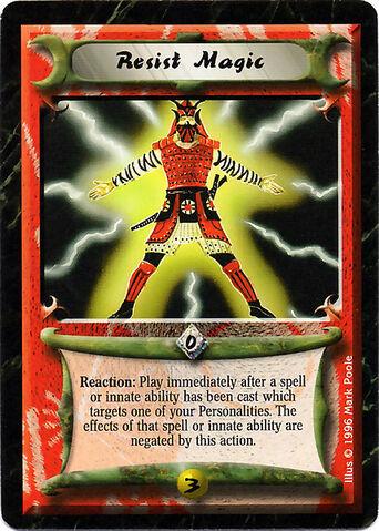 File:Resist Magic-card2.jpg