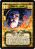 Togashi Yoshi-card3