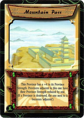 File:Mountain Pass-card2.jpg