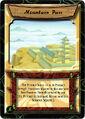 Mountain Pass-card2.jpg