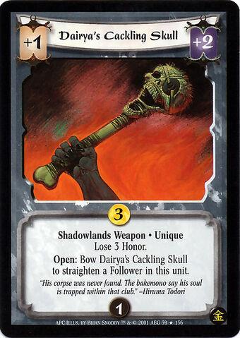 File:Dairya's Cackling Skull-card.jpg