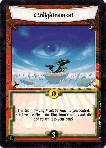 File:Enlightenment-card3.jpg