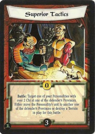 File:Superior Tactics-card17.jpg