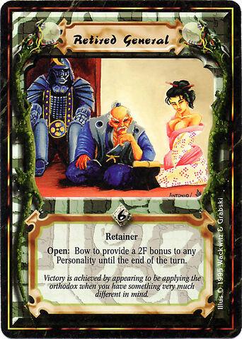 File:Retired General-card.jpg