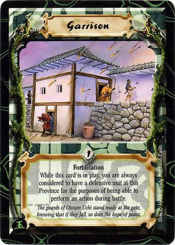 File:Garrison-card2.jpg