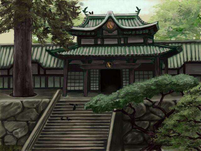 File:Temple to Te'tik'kir.jpg