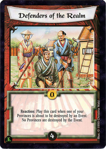 File:Defenders of the Realm-card3.jpg
