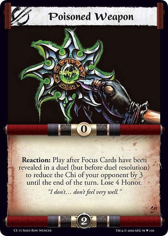 File:Poisoned Weapon-card7.jpg