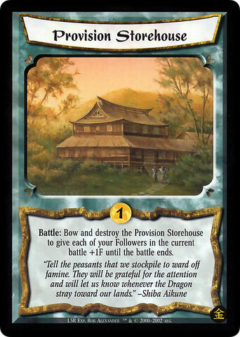 File:Provision Storehouse-card3.jpg