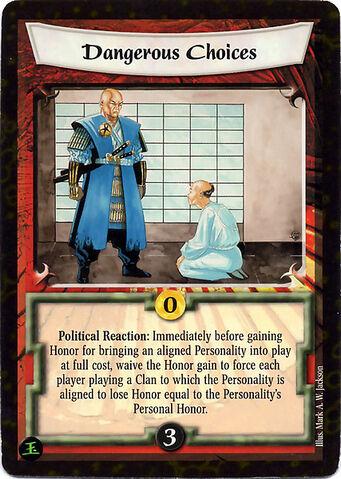File:Dangerous Choices-card.jpg