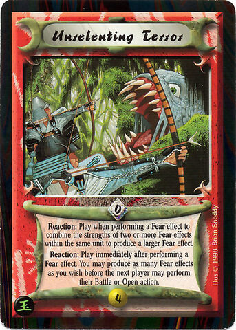 File:Unrelenting Terror-card.jpg