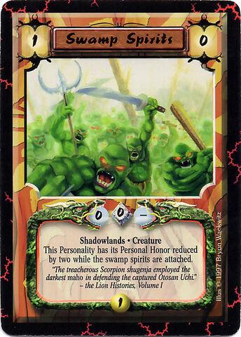File:Swamp Spirits-card.jpg