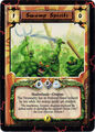 Swamp Spirits-card.jpg