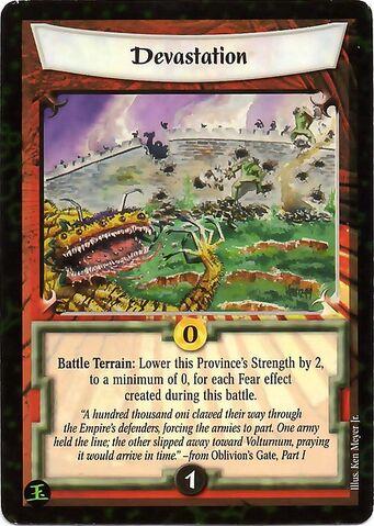 File:Devastation-card.jpg
