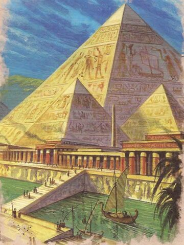 File:Great Pyramids.jpg