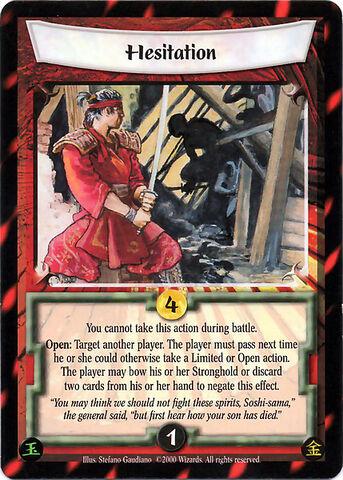 File:Hesitation-card.jpg