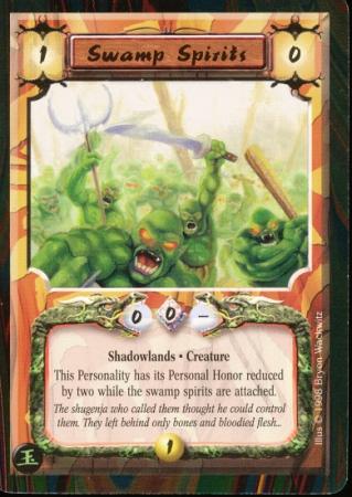 File:Swamp Spirits-card4.jpg
