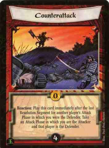 File:Counterattack-card11.jpg