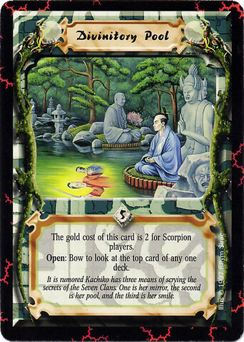 File:Divinitory Pool-card.jpg
