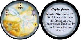 File:Crystal Arrow-Diskwars.jpg