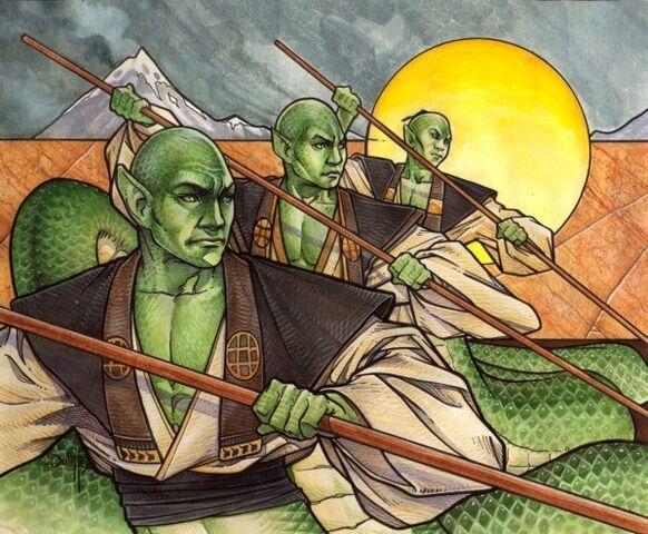 File:Naga Spearmen 2.jpg