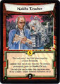 Kakita Teacher-card.jpg