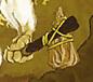 File:Stone Throwing Axe.jpg