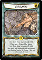 Gold Mine-card11.jpg