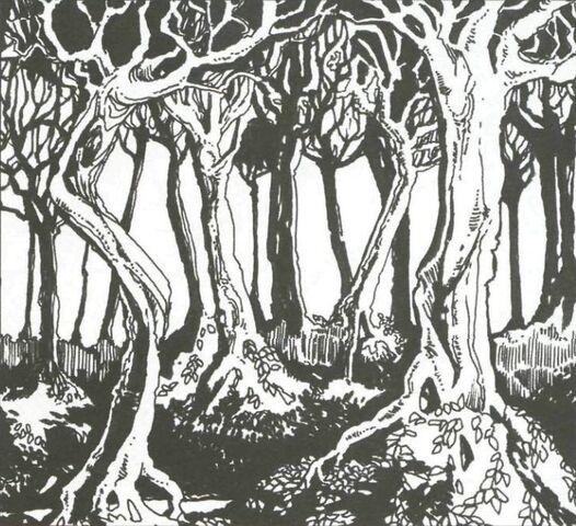 File:Lava Trees.jpg