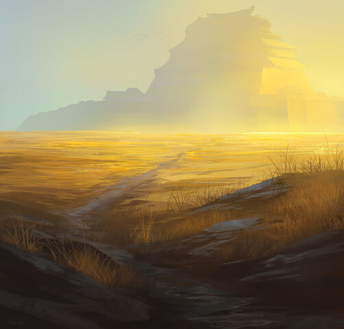 File:Golden Plains.jpg