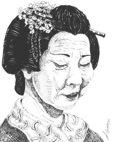 File:Hoseki (Okasan).jpg