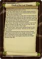 The Spawning Ground-card2b.jpg