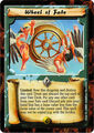 Wheel of Fate-card.jpg