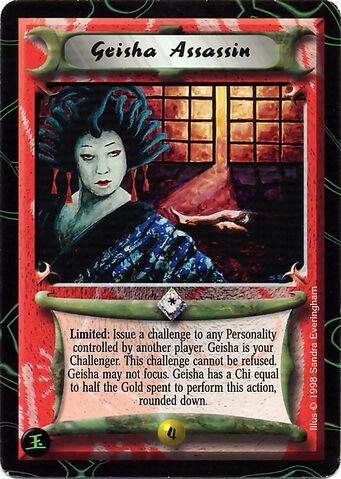 File:Geisha Assassin-card4.jpg