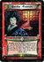 Geisha Assassin-card4