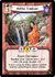 Shiba Tsukune-card5