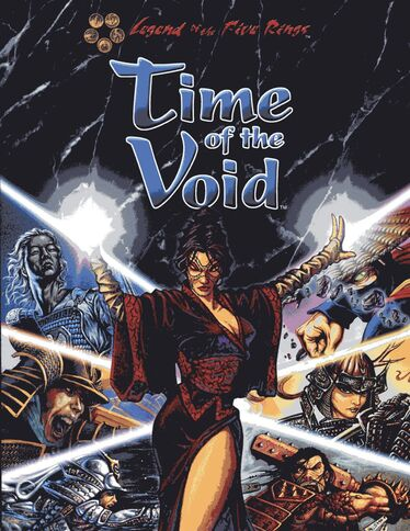 File:Time of the Void.jpg